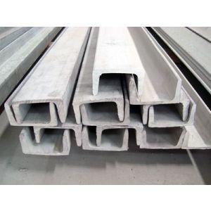 供应河北304不锈钢,衡水201不锈钢生产厂家