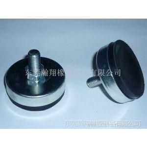 供应防震橡胶具有优良的橡胶减震效果 环保 耐磨 应用广泛