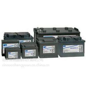 供应西藏阳光蓄电池A412/32G6经销商