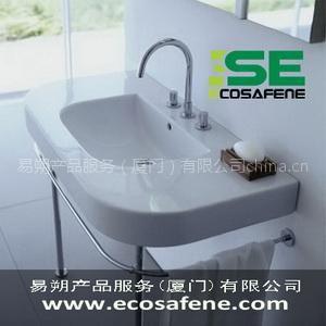 供应洗手盆CE认证EN14688