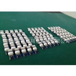 供应iphone5数据线焊接机 HDMI焊接机 USB焊线机