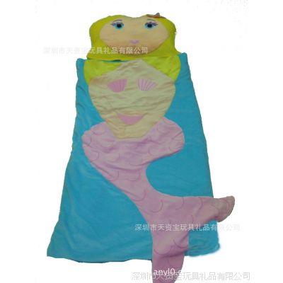 户内睡袋专卖 、儿童睡袋、成人睡袋