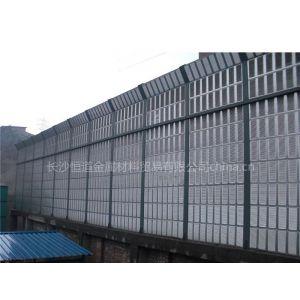 供应变压器空调冷却塔隧道轨道压缩机居民区隔音屏障