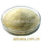 供应海藻酸钾 海藻酸钾 海藻酸钾