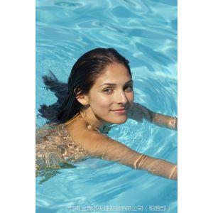 供应游泳池水处理净化器|游泳池过滤器|游泳池循环水净化器|净化器