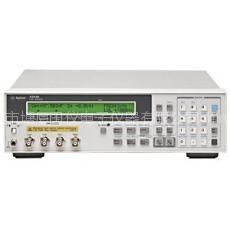 出租出售二手HP4263A HP4263B电桥HP 4263B/长期回收,维修