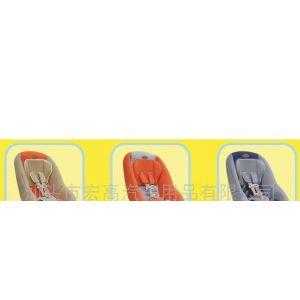 供应KIDSTAR童星海王星系列儿童安全座椅(图)