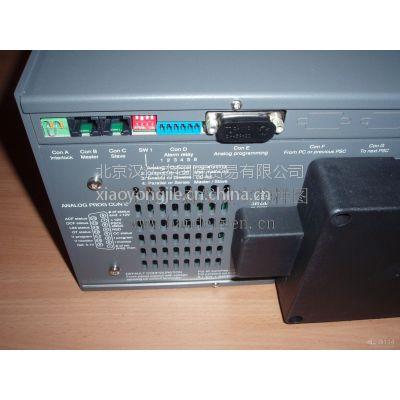 供应德国Horstmann-antriebstechnik软启动器ZSA 5,5/400