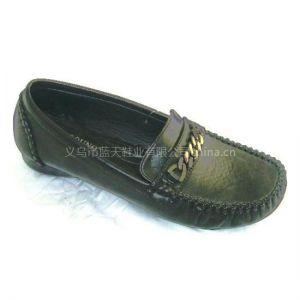 供应女士单鞋/女士平底鞋/女式休闲鞋/女性平底单鞋