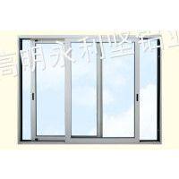 供应铝材招商:诚招珠三角等地区大型高档铝门窗加工厂合作!额满为止。