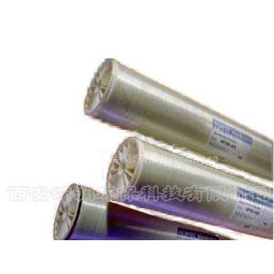 供应美国陶氏膜BW30HRLE-4040