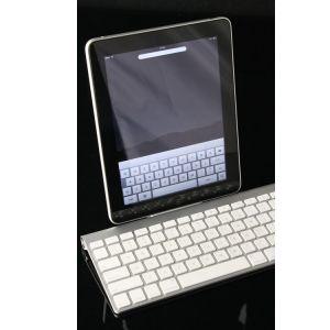 武汉IPAD平板电脑维修 武汉苹果笔记本电脑维修