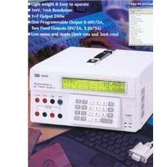 PROVA8000  可程控稳压稳流电源