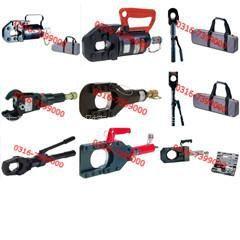 供应充电式电缆剪刀 电缆切刀 线缆剪刀 断线钳 断线剪 线缆切刀供应商