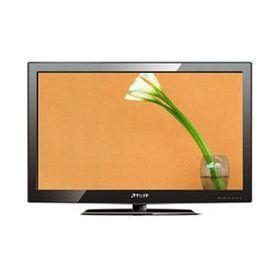 选购支持LAN/WLAN互联网的电视机,请选择阳光