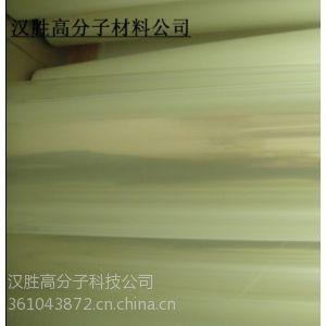 供应TPU背胶水用簿膜(TPU高温膜)