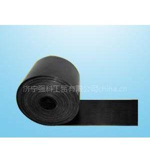 济宁强科工贸有限公司专业生产供应各种型号的热收缩带
