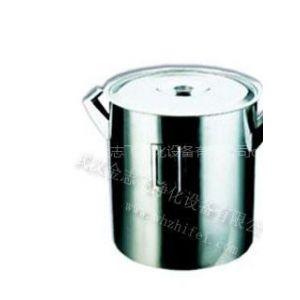 供应不锈钢桶/厂家直销不锈钢桶/厂家定做不锈钢产品