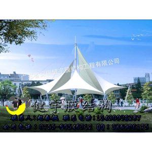供应江西膜结构公司,江西张拉膜结构工程 ,13430938287