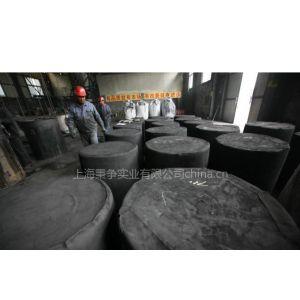 供应西格里石墨R8710石墨产地R8710石墨烯R8710德国石墨