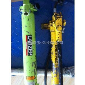 供应天津专业维修美国ENERPAC(恩派克)液压工具 进口工具 电动工具