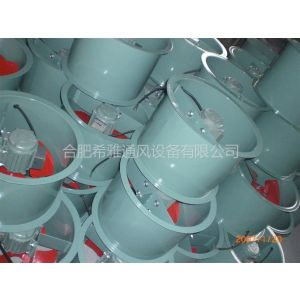 供应合肥热销混流风机|桐城混流风机价格|安庆混流风机13969243618