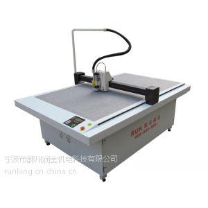 供应服装模板机,服装模板应用,服装模板技术