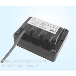 工业燃烧器TR型变压器