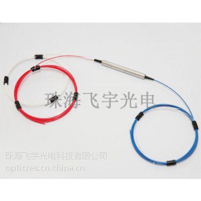 1625nm环形器 3端口环形器