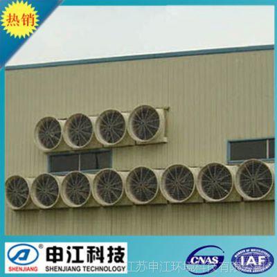 专业生产 通排风机 排气扇换气扇 保用二十年