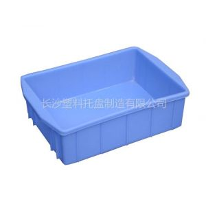 供应长沙储物箱,长沙零件箱,长沙物料箱,长沙物料盒。