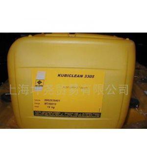有色金属加工防锈剂冷却液