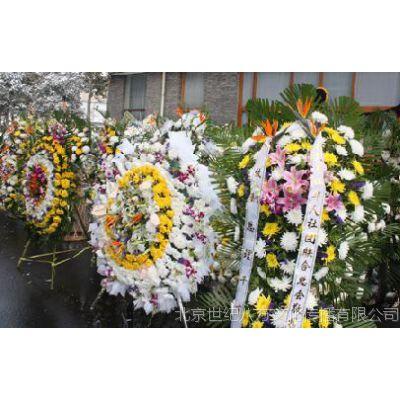 供应北京葬礼摄像、丧礼拍摄/录像工作室