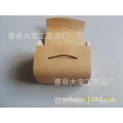 软化木皮盒 桦木皮盒 茶叶盒 树皮盒 食品包装盒 大宝厂家供应