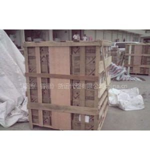 供应香港进口物流 香港包税进口清关 香港进口报关 香港进口货代