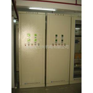 成都电气控制柜及成套加工厂家