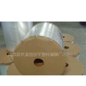 防静电透明薄膜_防静电透明薄膜价格