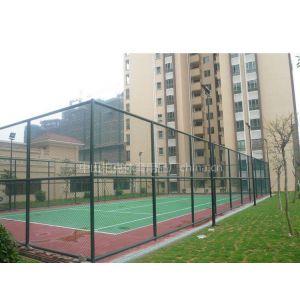 佛山球场围网;南海球场工程;高明篮球场围网;中山羽毛球场围网