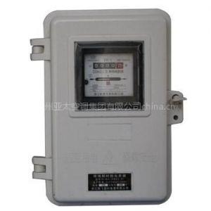 供应厂家长期供应优质SMC电表箱 山东优质SMC电表箱