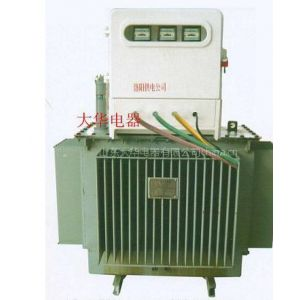 供应山东生产变压器防护罩,动力箱,配电箱