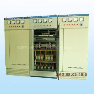 供应BDKJ-LC-II型电力滤波补偿装置