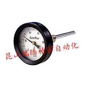 供应NBT-WT-75x100 (原装日本ASK) 双金属温度计