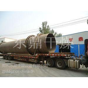 供应煤泥烘干设备技术发展当循序渐进