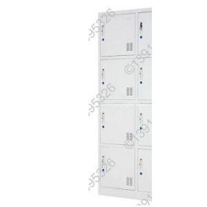 供应广州文件柜价格 钢制文件柜 更衣柜品牌销售公司