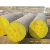 供应青岛20#圆钢化学成分、圆钢执行标准产品的...0635-8880518