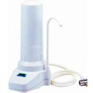 产品名称:康富乐KF272 智慧型净水器