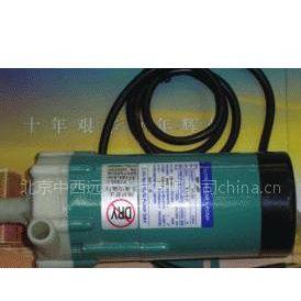 供应耐腐蚀性磁力泵