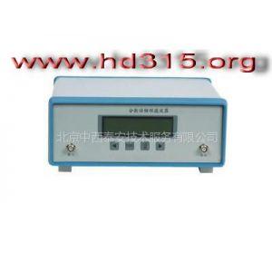 供应噪声类/声级计类/分数倍频程滤波器 型号:JH8HS5721