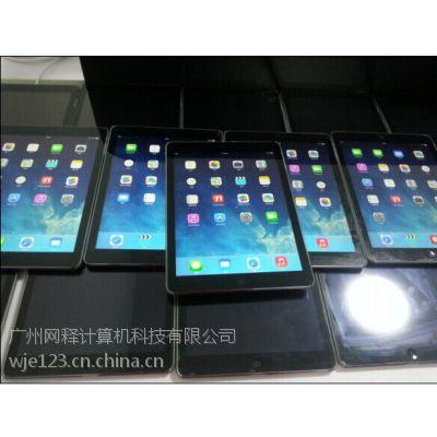长期大量供应广州IPAD租赁 苹果ipad出租公司