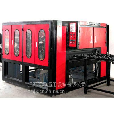供应1600型不锈钢砂光机